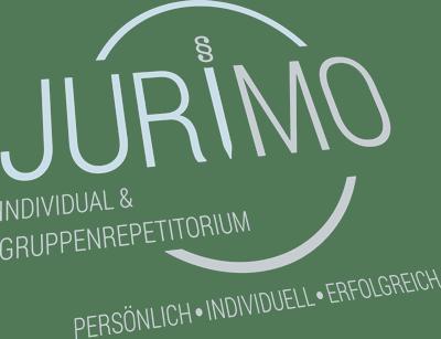 JURIMO